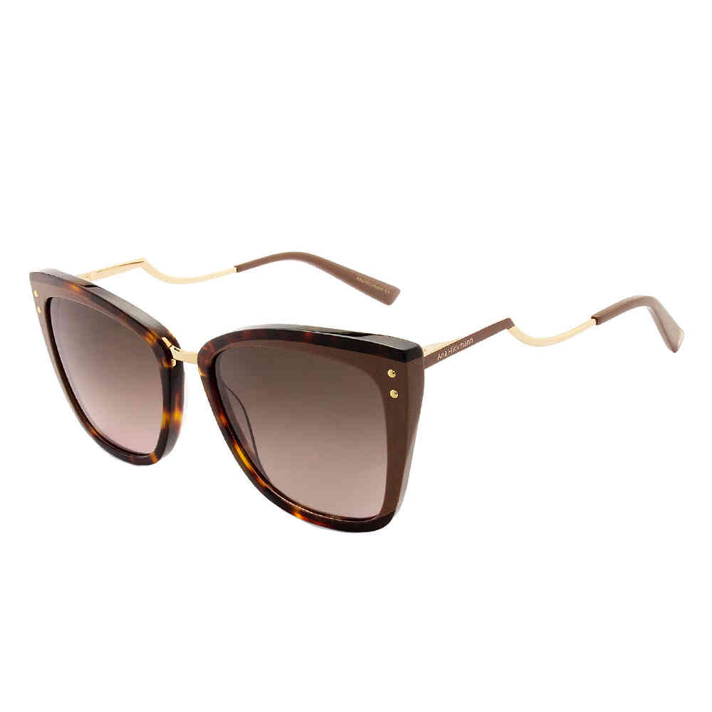 Óculos de Sol Ana Hickmann Feminino AH9279