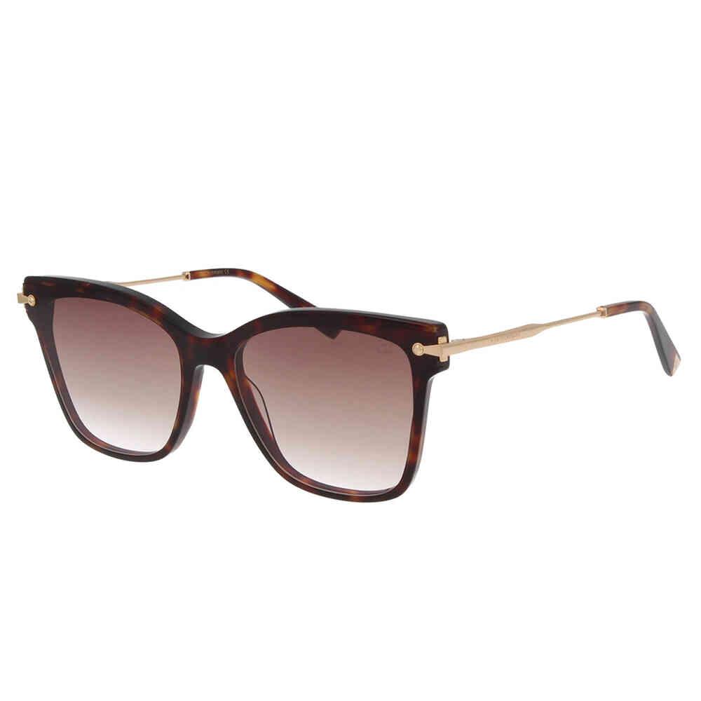 Óculos de Sol Ana Hickmann Feminino AH9284