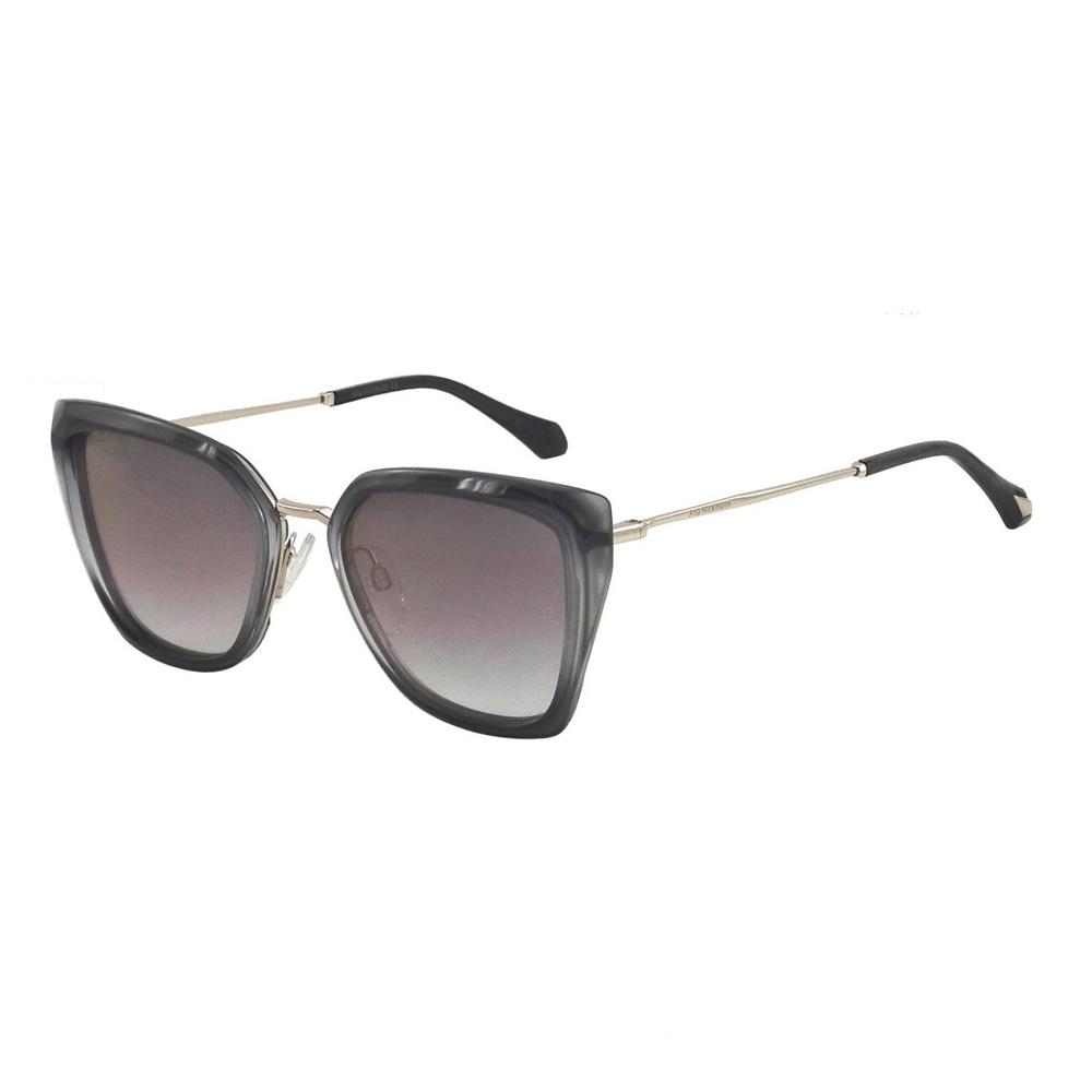 Óculos de Sol Ana Hickmann Feminino AH9290