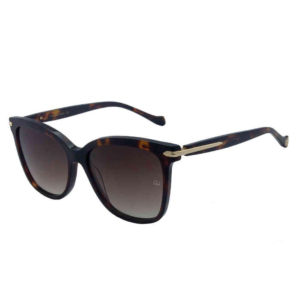 Óculos de Sol Ana Hickmann Feminino AH9296