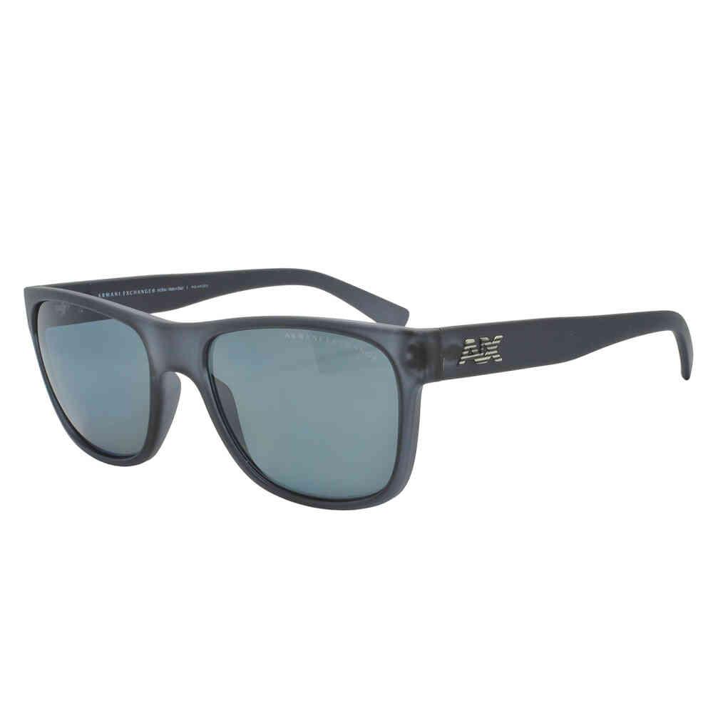 Óculos de Sol Armani Exchange Masculino AX4008L