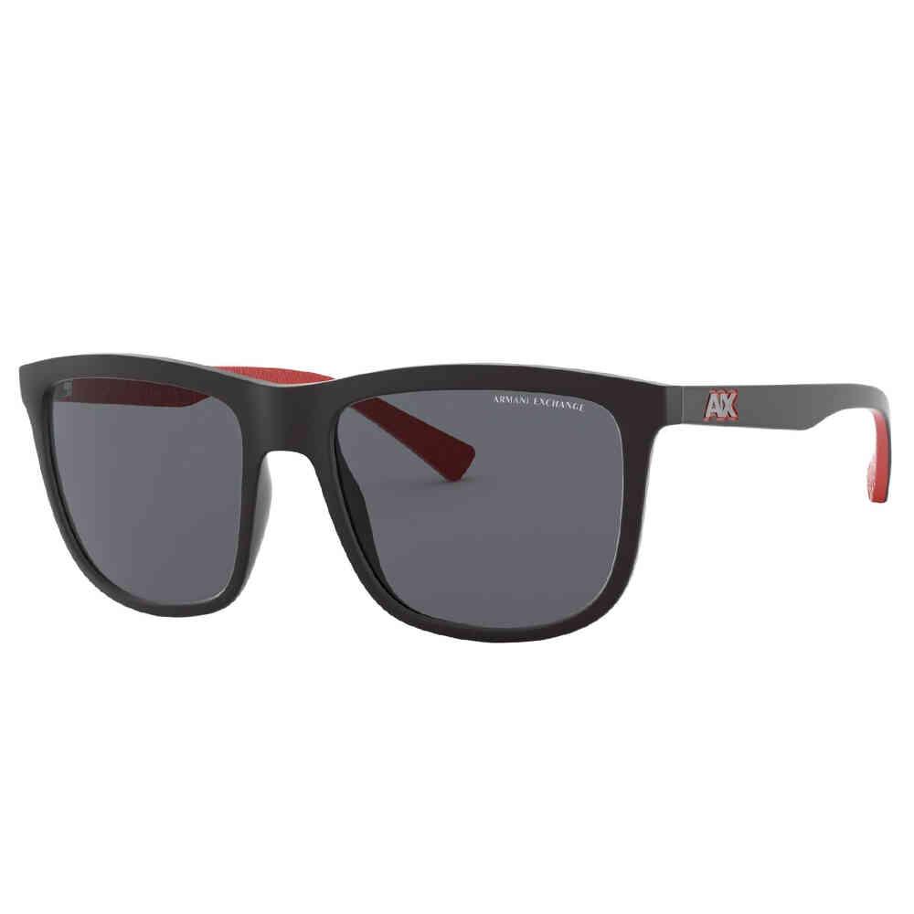 Óculos de Sol Armani Exchange Masculino AX4093S
