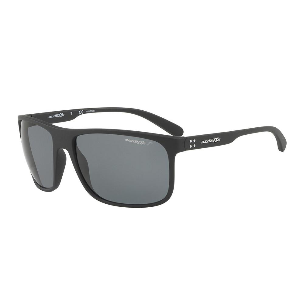Óculos de Sol ArnetteMasculino AN4244