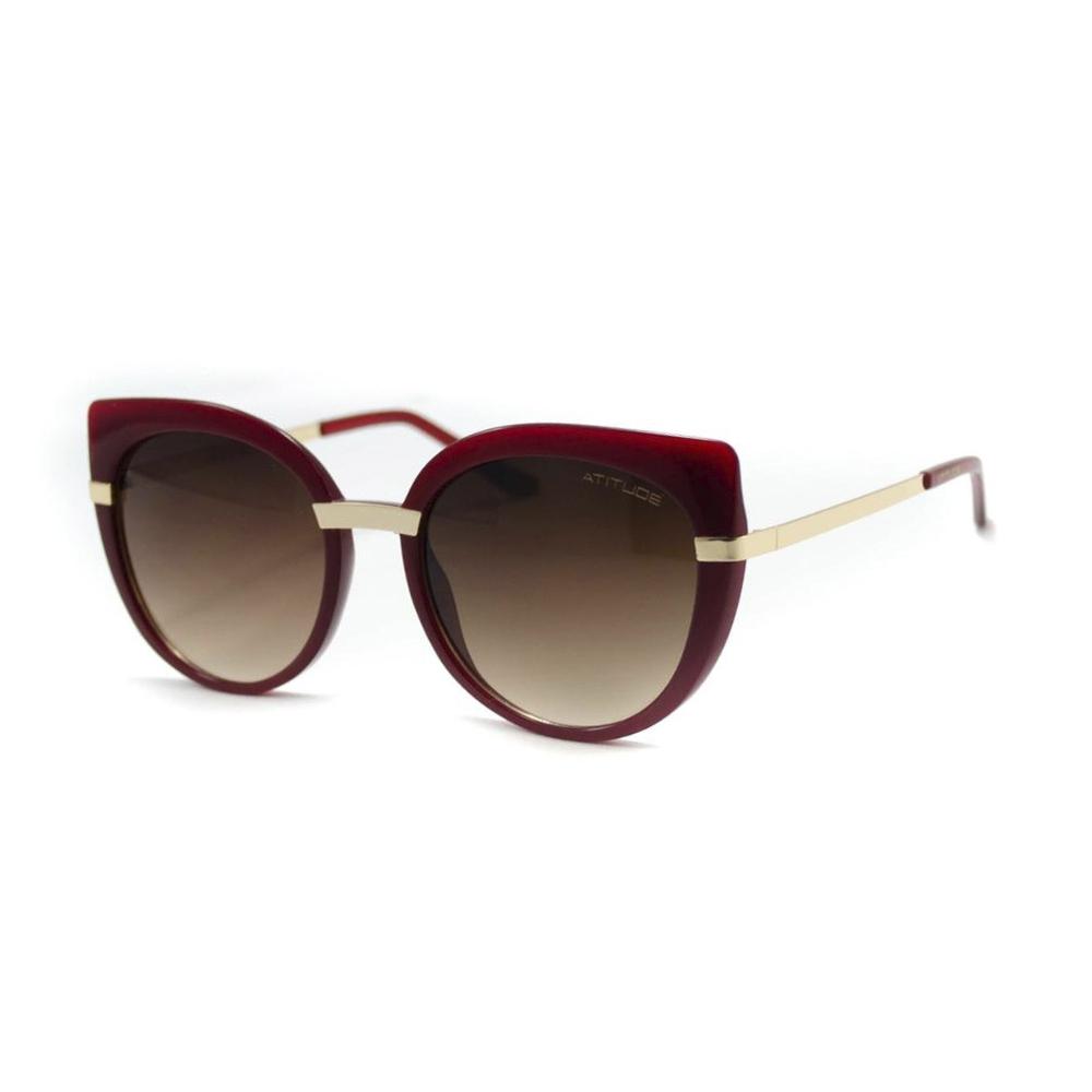 Óculos de Sol Atitude Feminino AT5316