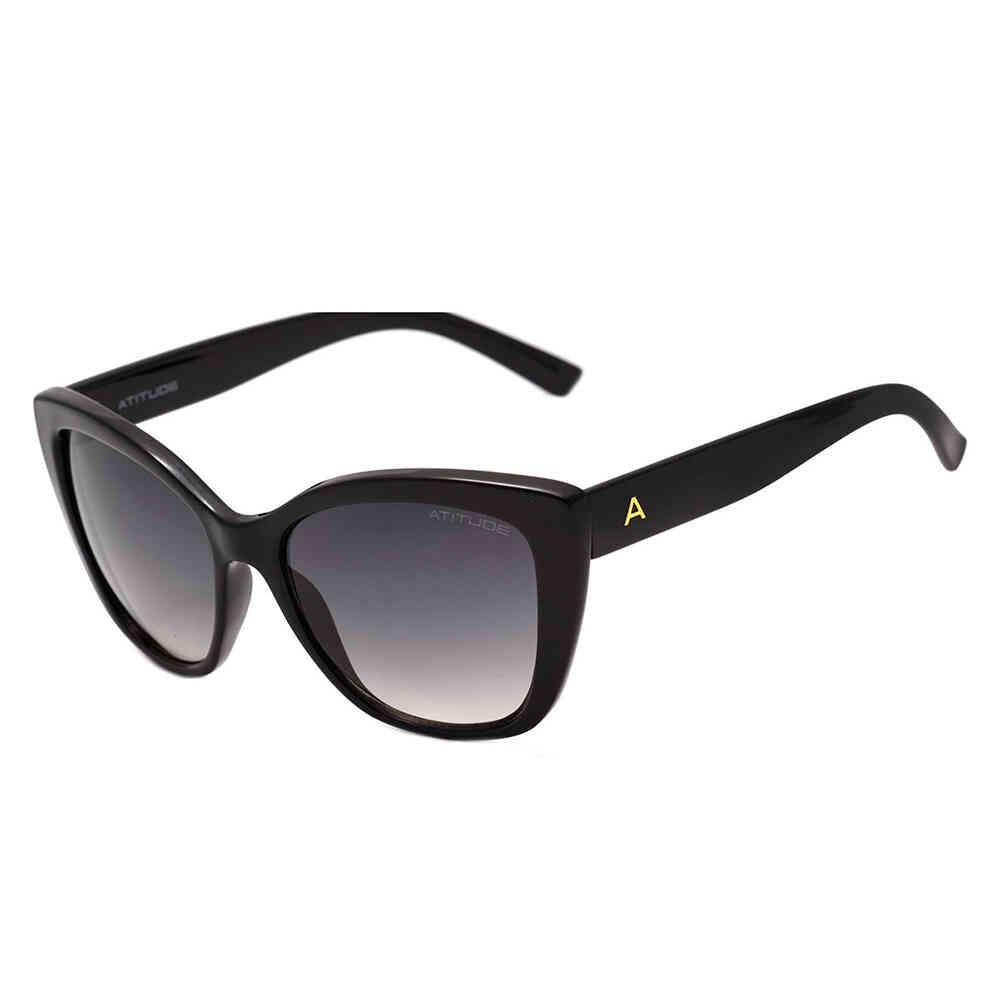 Óculos de Sol Atitude Feminino AT5391