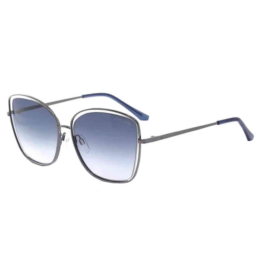 Óculos de Sol Atitude Feminino Metal AT3221
