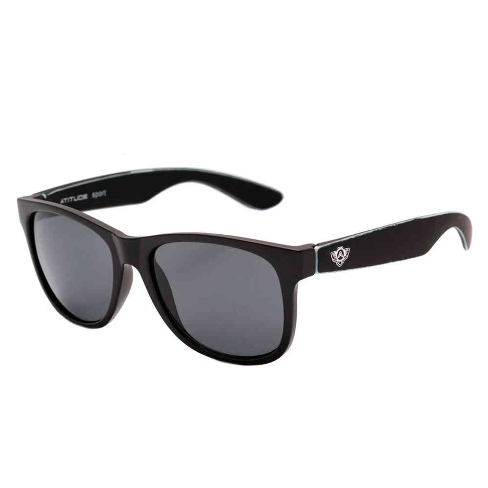 Óculos de Sol Atitude Masculino AT5344