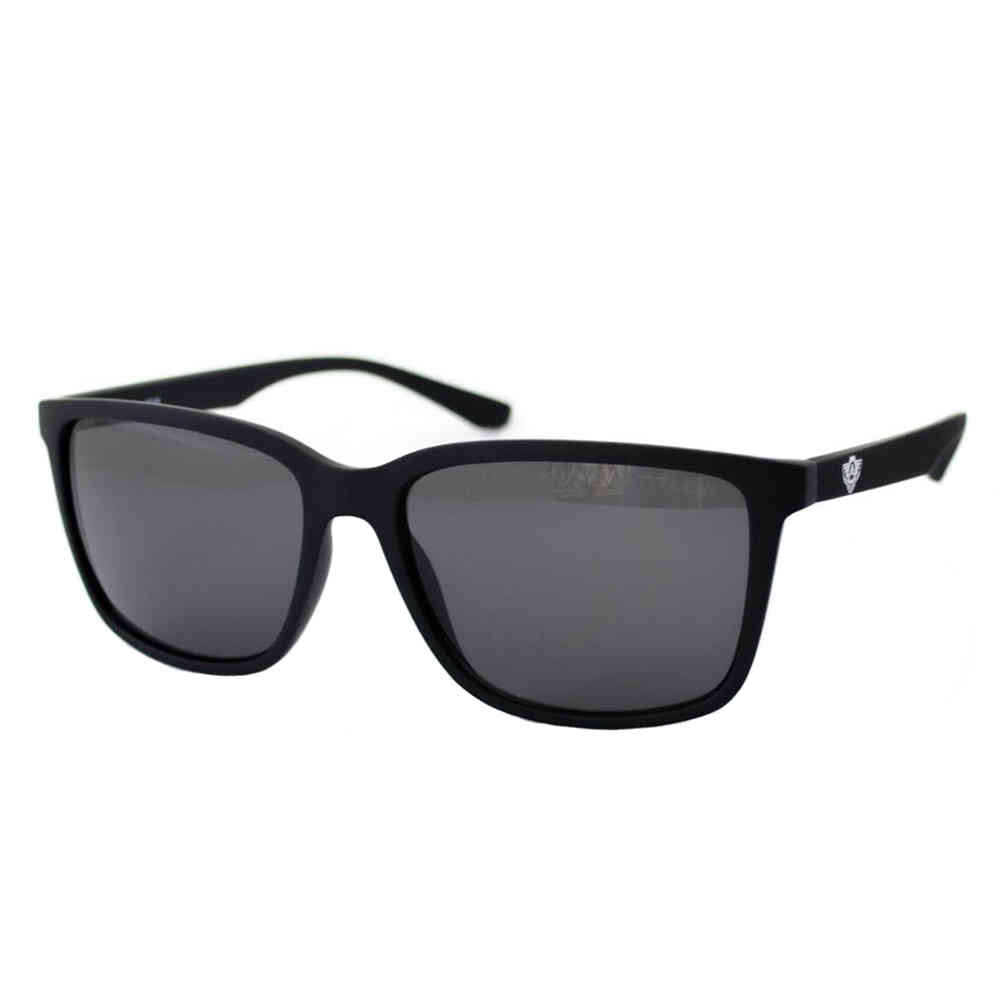 Óculos de Sol Atitude Masculino AT5392