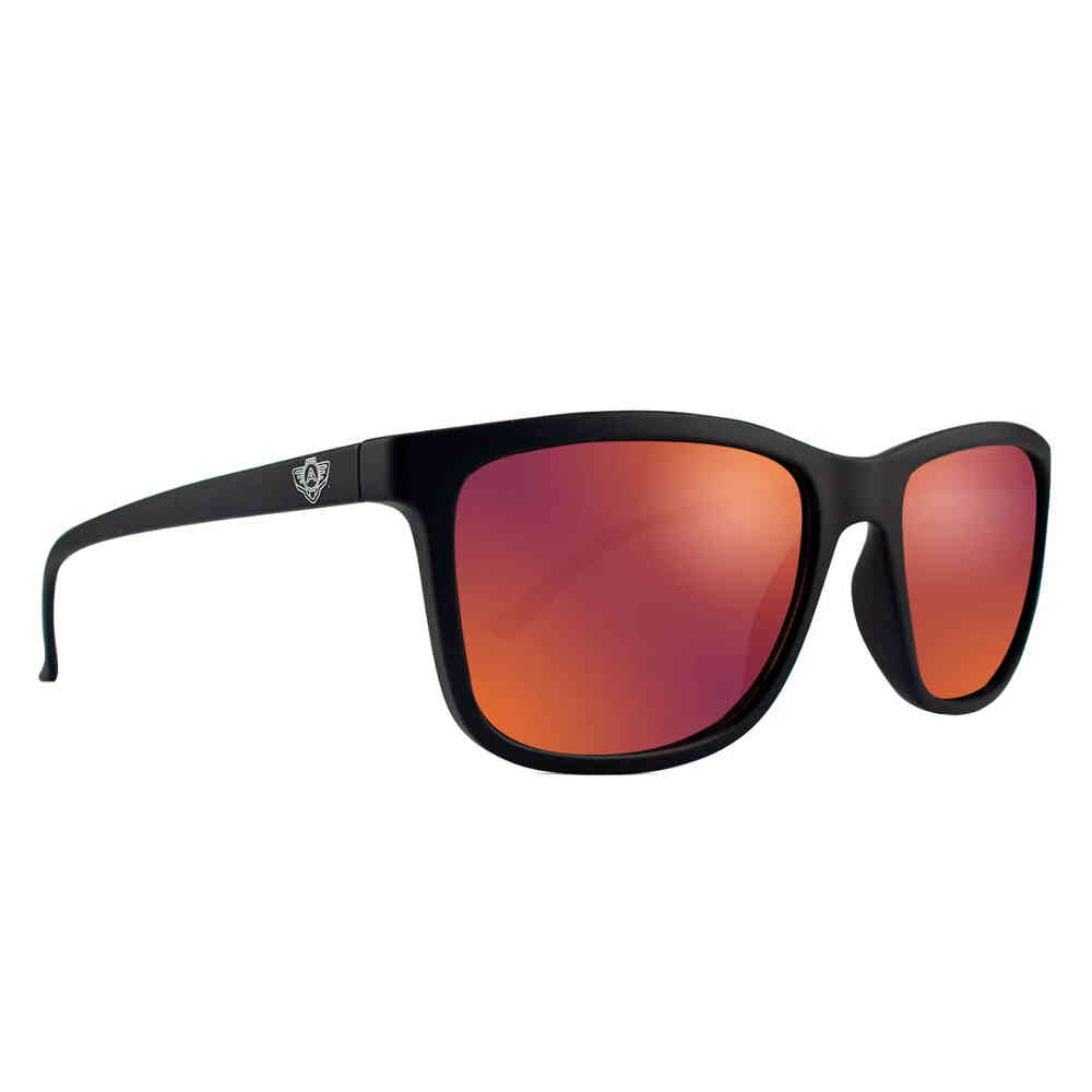 Óculos de Sol Atitude Masculino AT5394