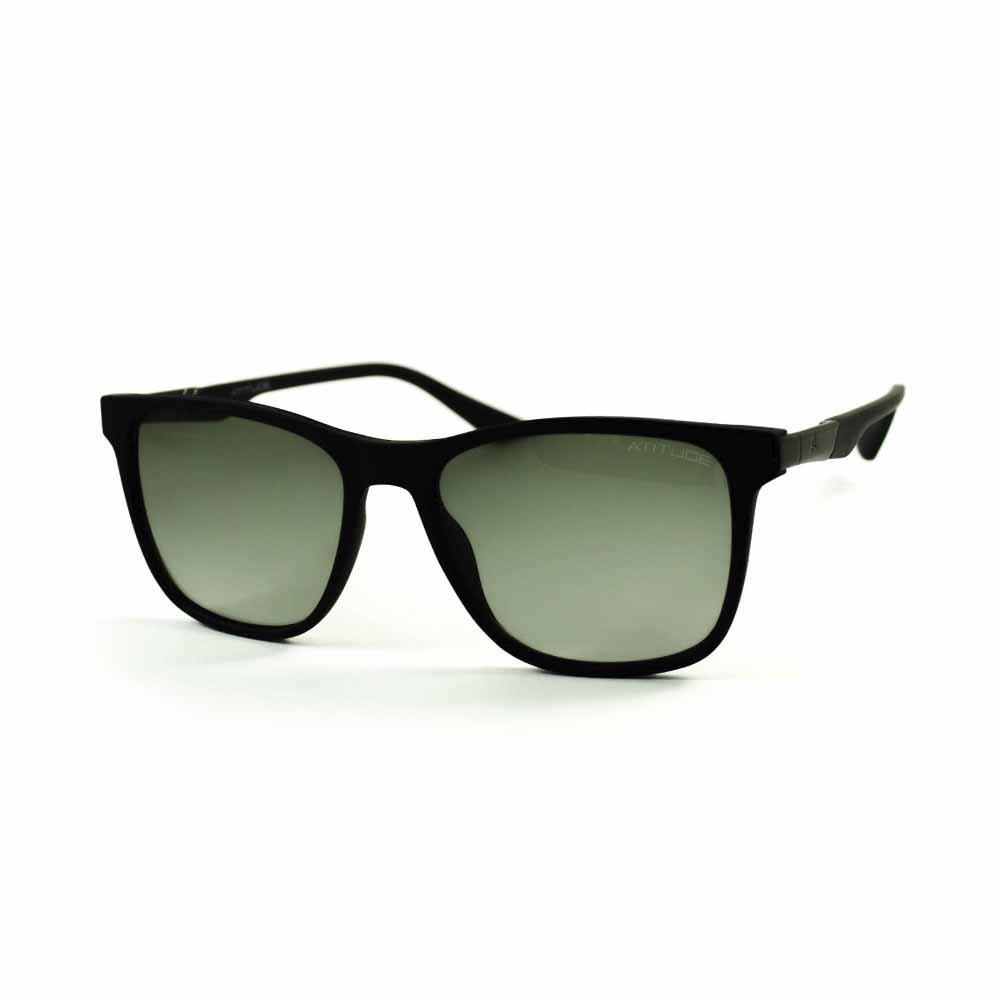 Óculos de Sol Atitude Masculino AT5434M