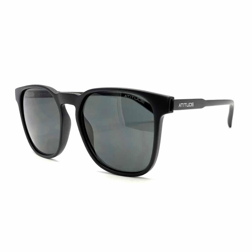 Óculos de Sol Atitude Masculino AT8020