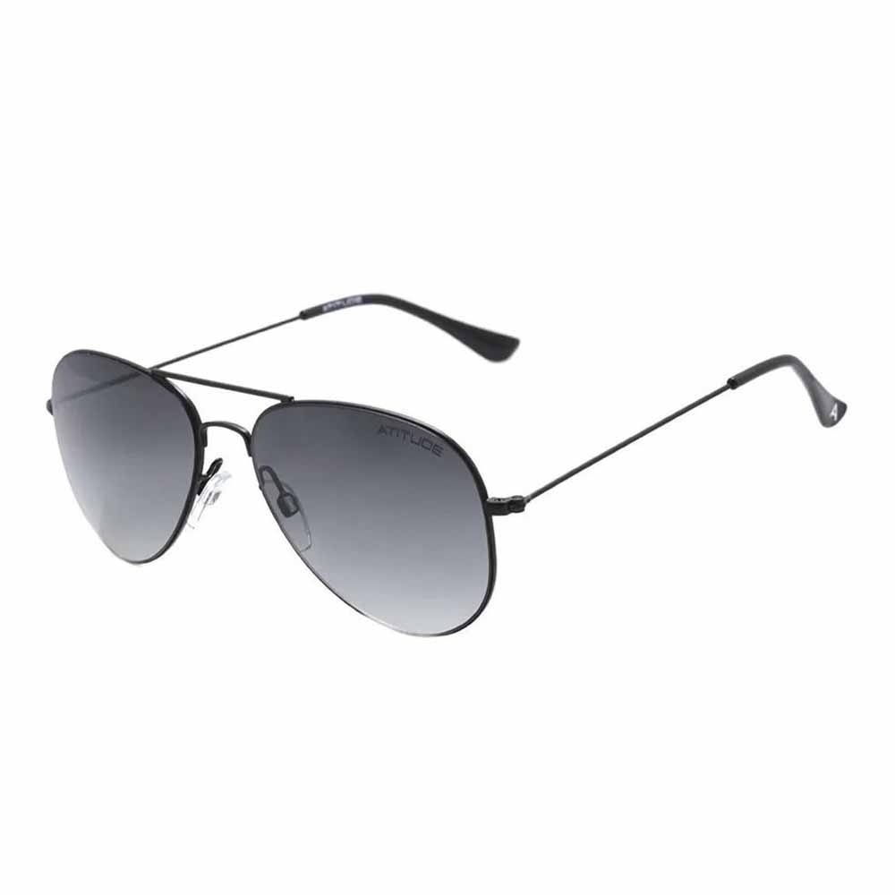 Óculos de Sol Atitude Unissex AT3240L