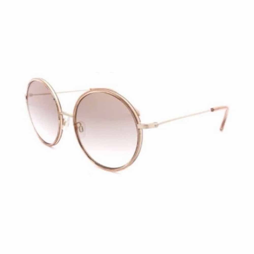 Óculos de Sol AtitudeFeminino AT8023