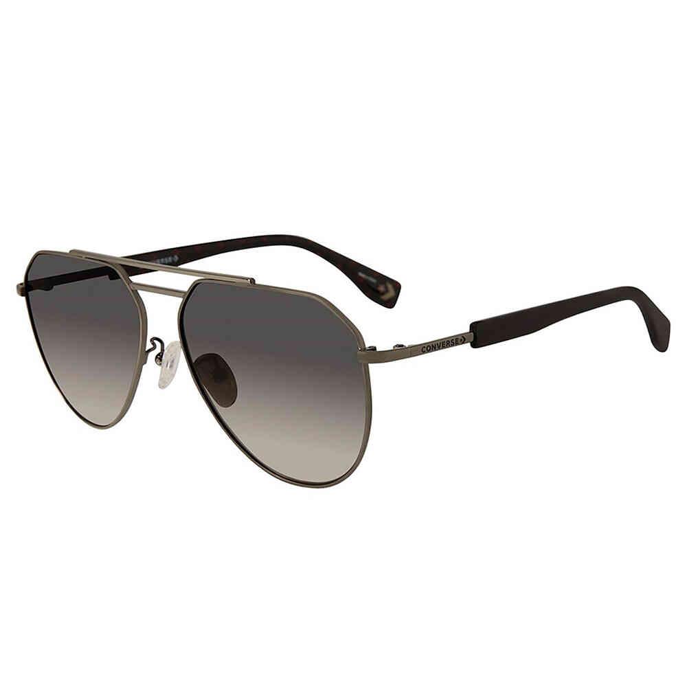 Óculos de Sol Aviador Converse Masculino SCO052