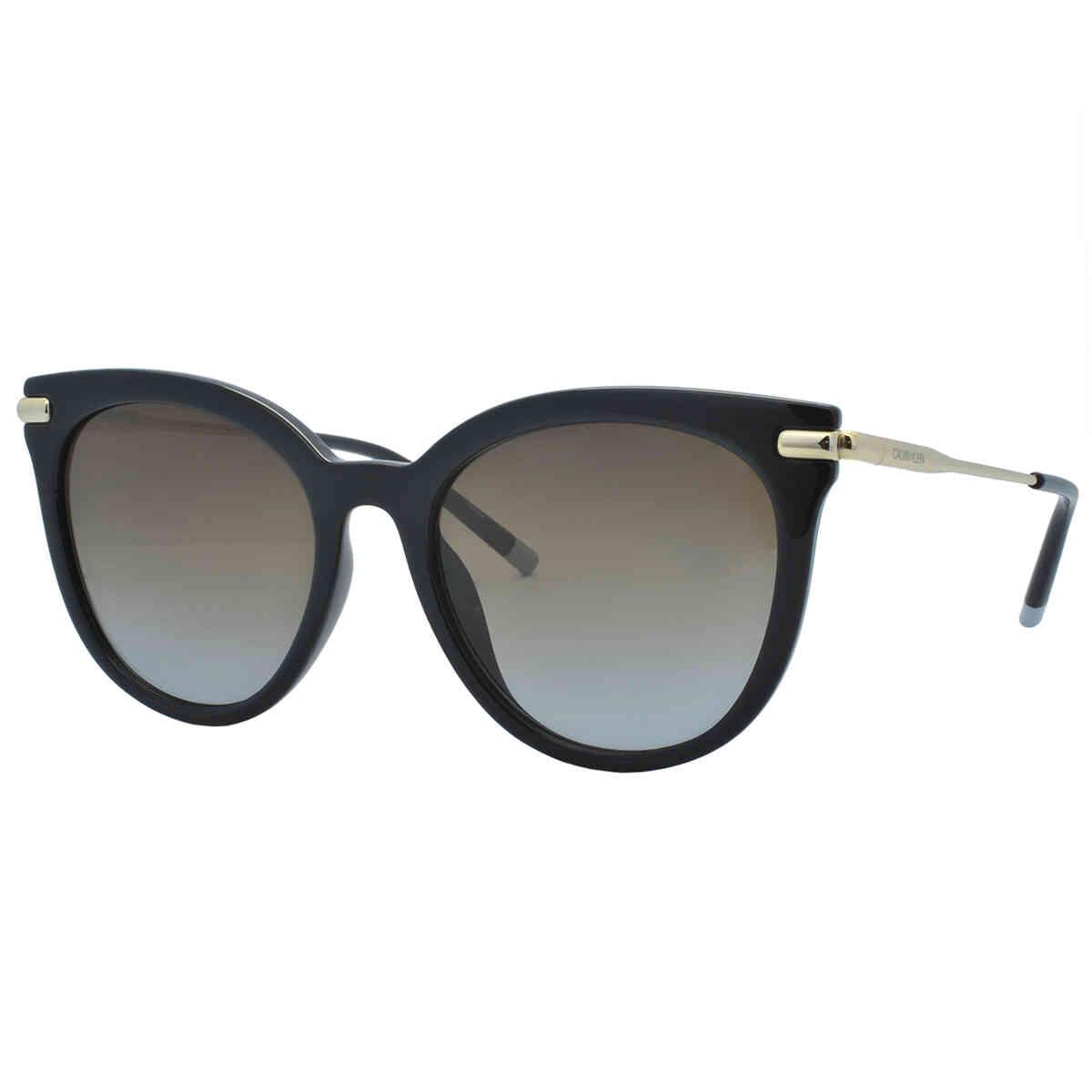 Óculos de Sol Calvin Klein Feminino CK3206S