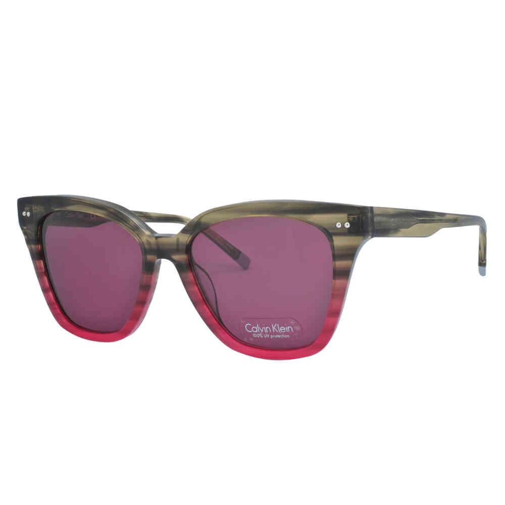 Óculos de Sol Calvin Klein Feminino CK4359S