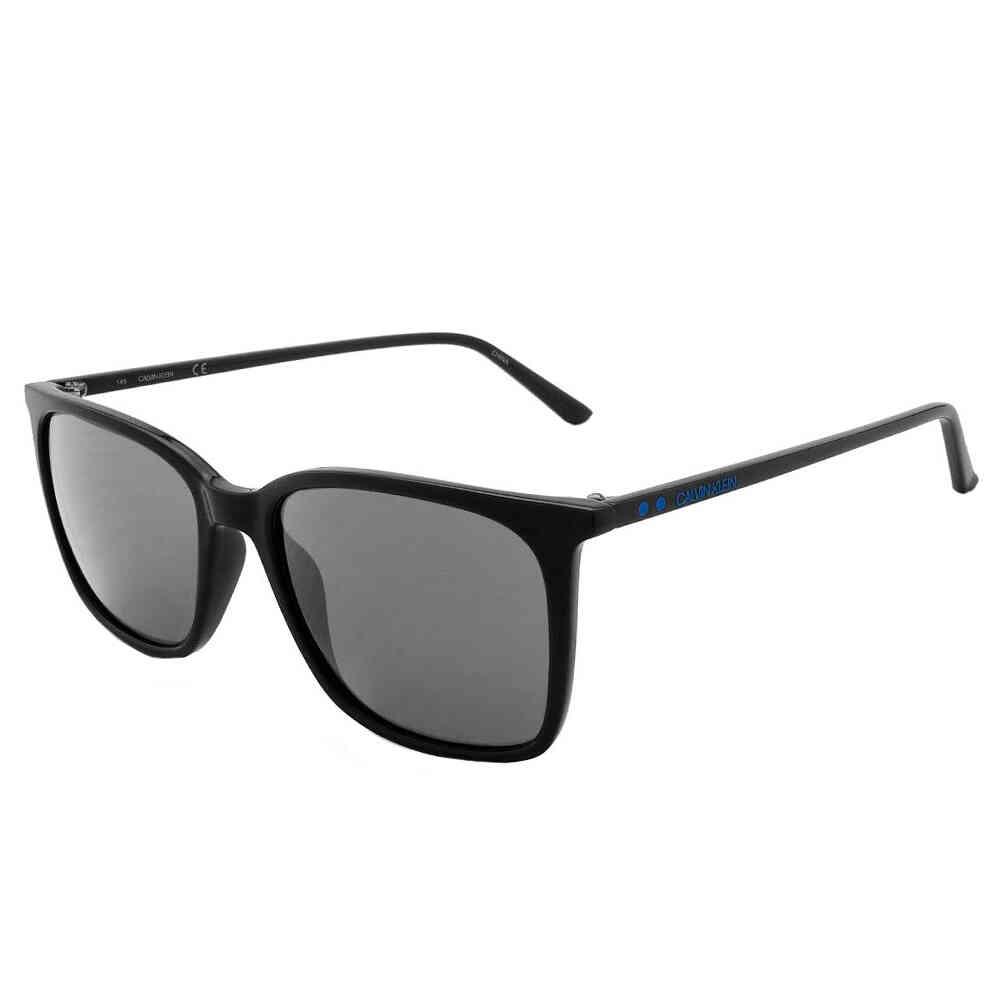 Óculos de Sol Calvin Klein Masculino CK18534S