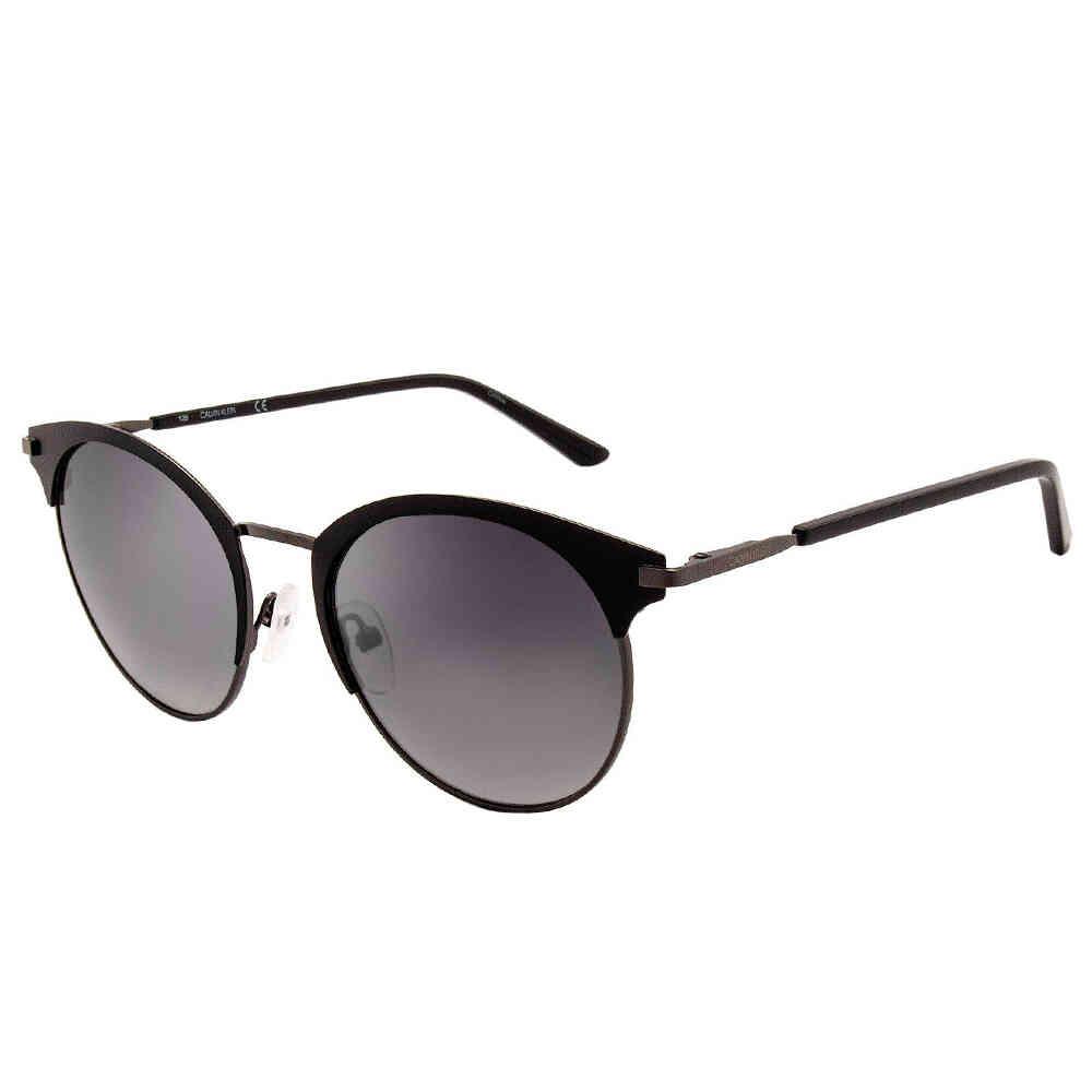 Óculos de Sol Calvin Klein Redondo Feminino CK19310S