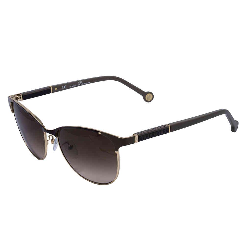 Óculos de Sol Carolina Herrera Feminino SHE089