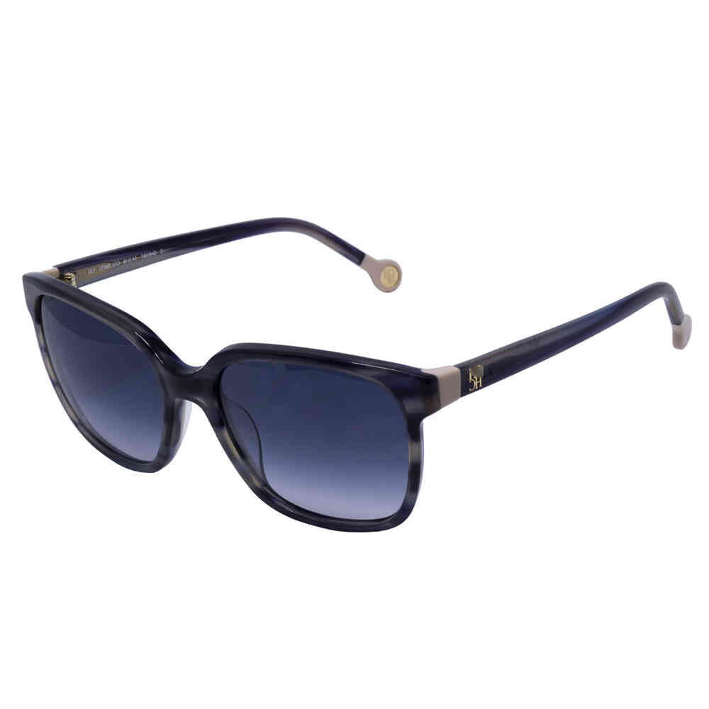 Óculos de Sol Carolina Herrera Feminino SHE687