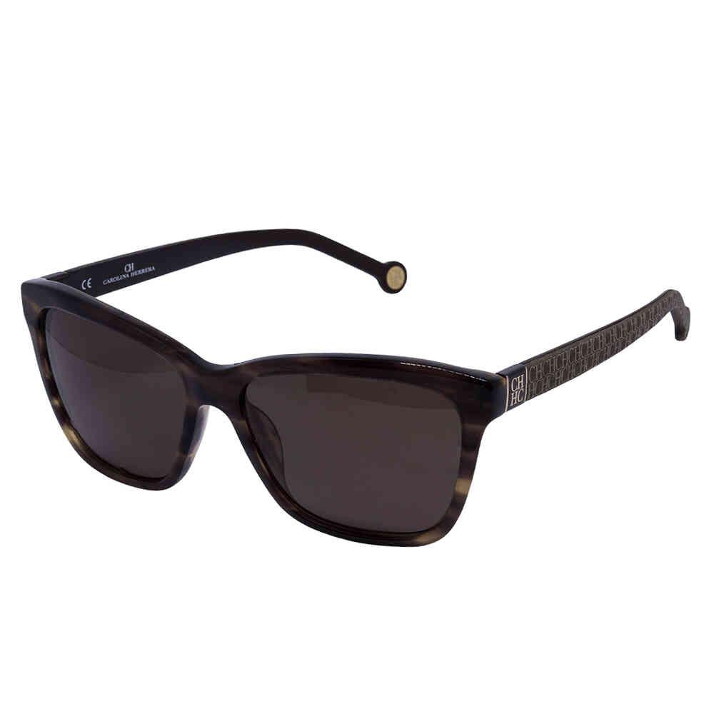 Óculos de Sol Carolina Herrera Feminino SHE701