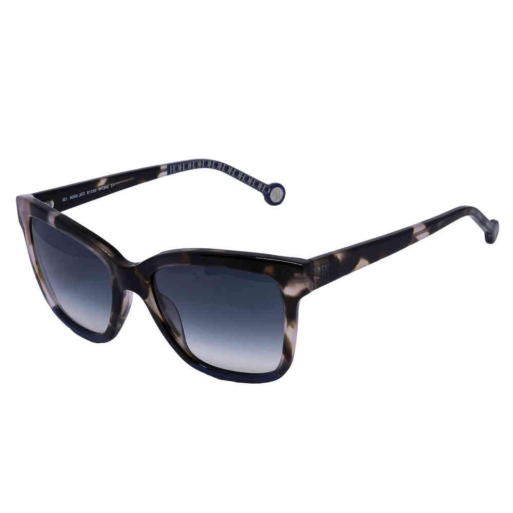 Óculos de Sol Carolina Herrera Feminino SHE744