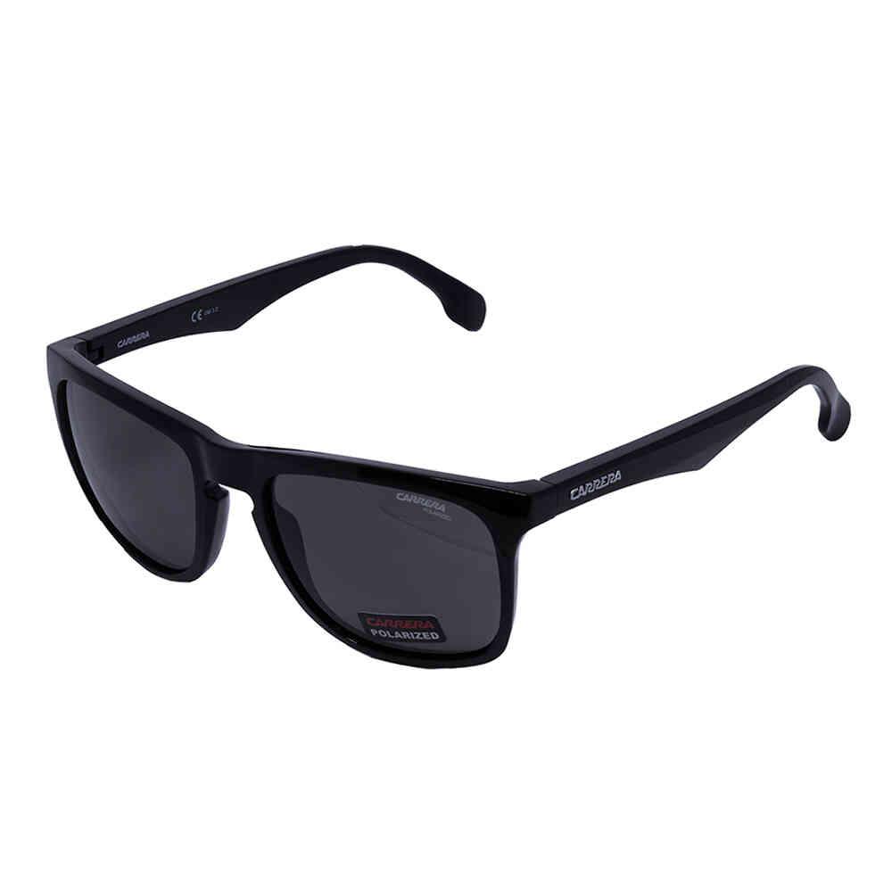 Óculos de Sol Carrera Masculino CARRERA5043/S