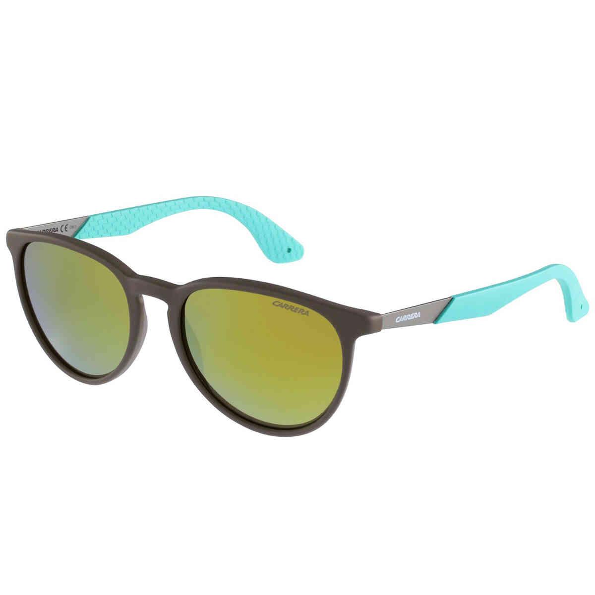 Óculos de Sol Carrera Unissex Espelhado CARRERA5019/S