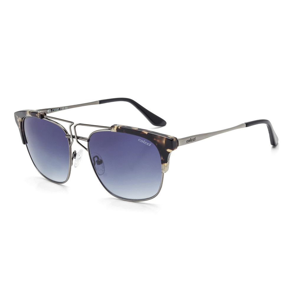 Óculos de Sol Colcci Feminino C0080