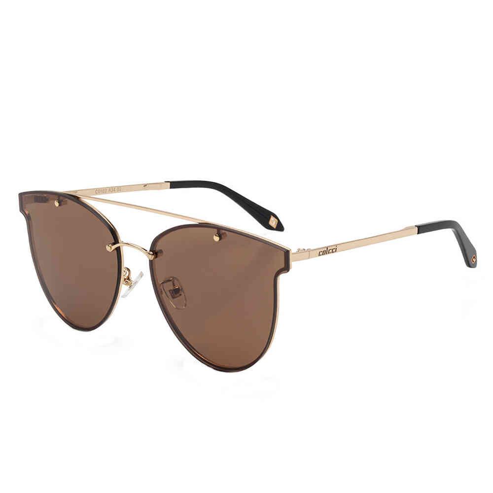 Óculos de Sol Colcci Feminino C0103