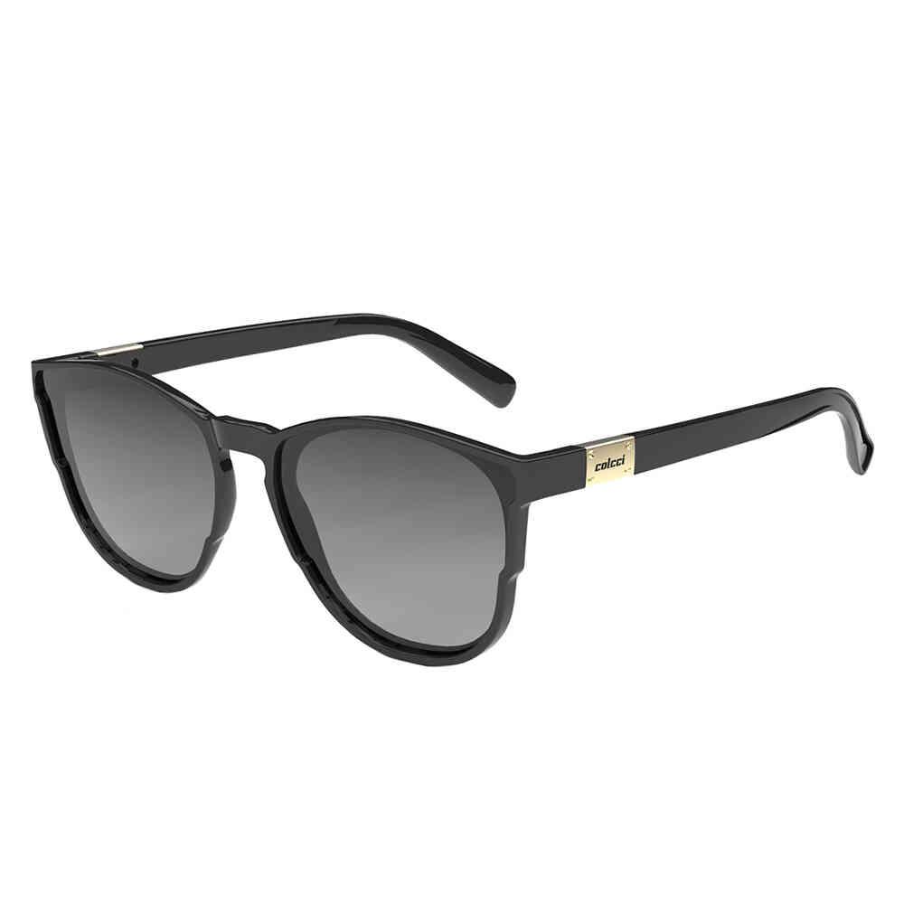 Óculos de Sol Colcci Malala Feminino C0151