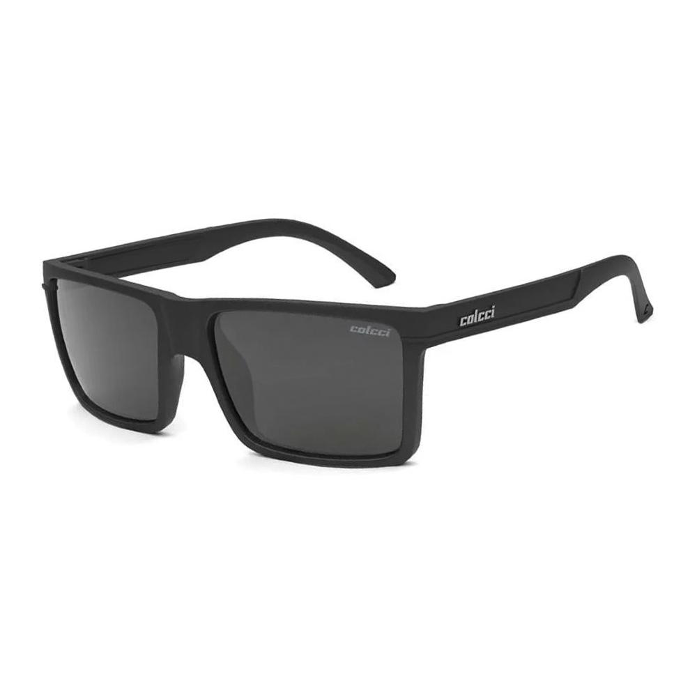 Óculos de Sol Colcci Masculino C0155