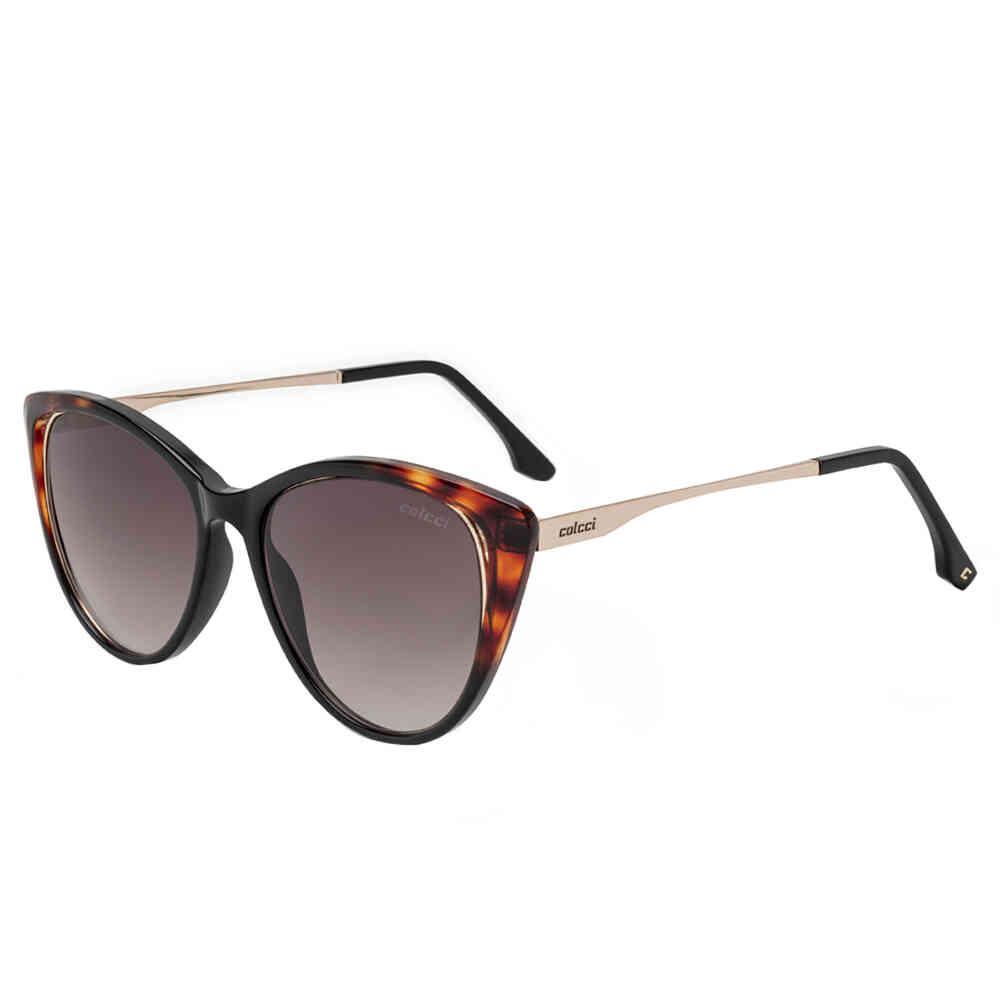 Óculos de Sol Colcci Valentina Feminino C0123