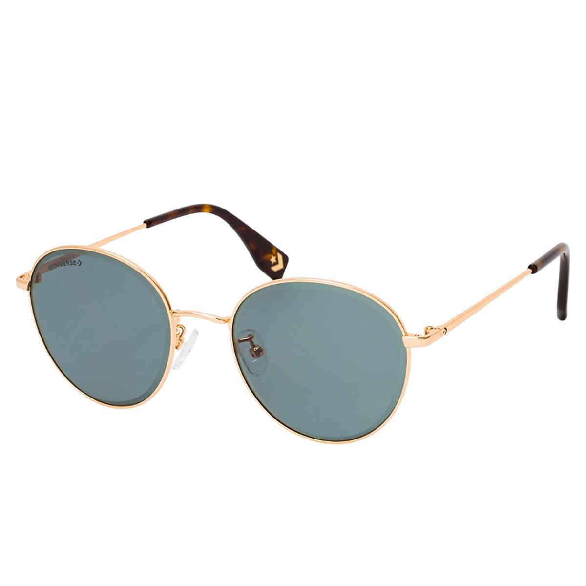 Óculos de Sol Converse Redondo Unissex SCO195