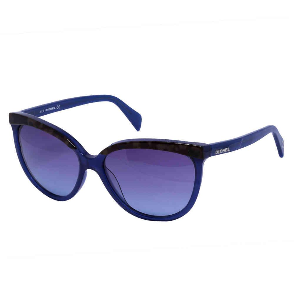 Óculos de Sol Diesel Feminino DL0081