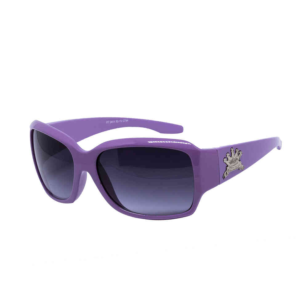 Óculos de Sol Disney Infantil Feminino 2411