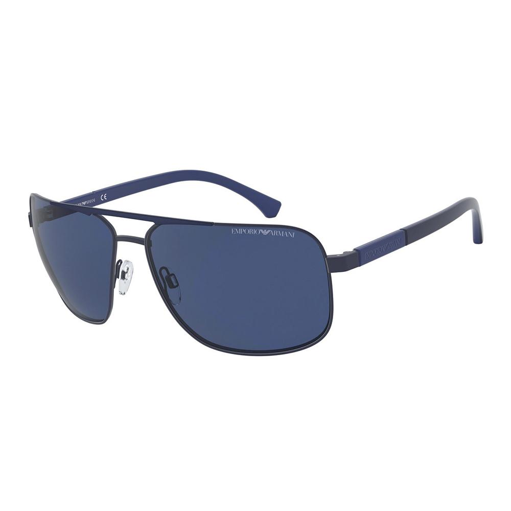 Óculos de Sol Empório Armani Masculino EA2084