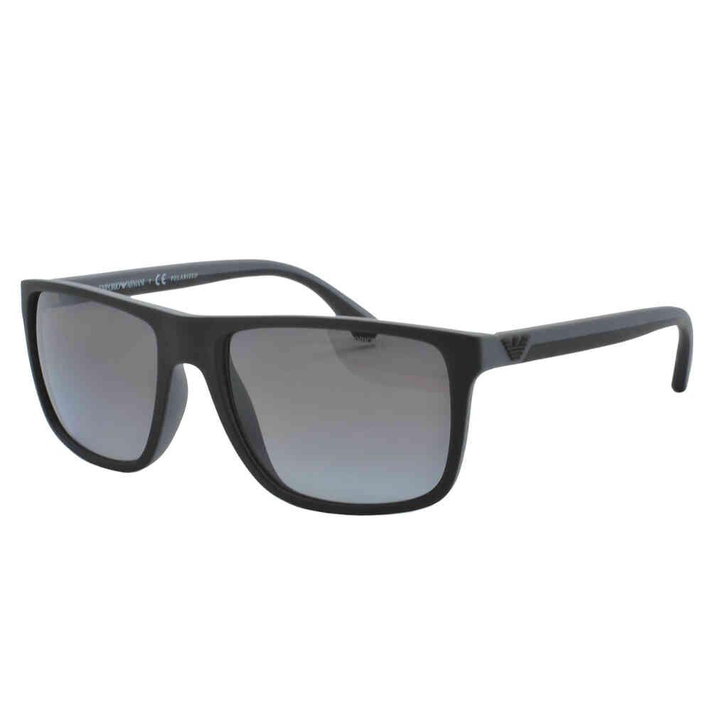 Óculos de Sol Emporio Armani Masculino EA4033
