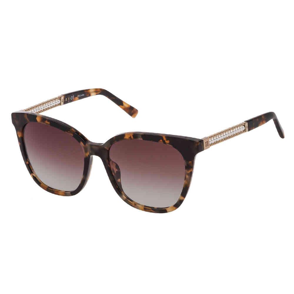 Óculos de Sol Escada Feminino SESA66S
