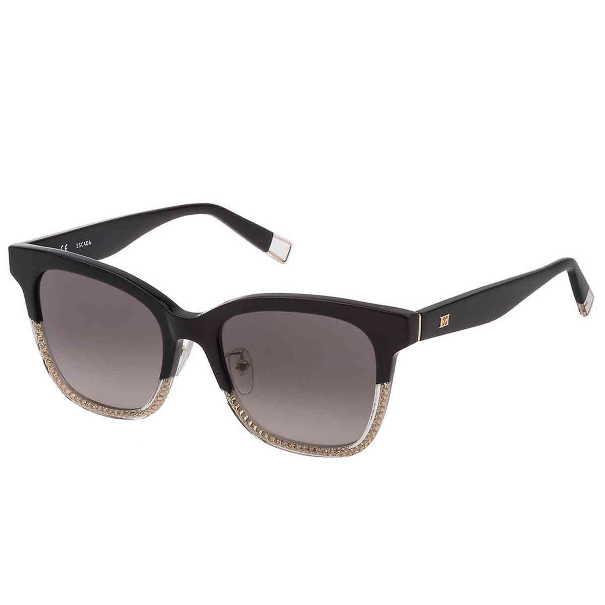 Óculos de Sol Escada Feminino SESA68M