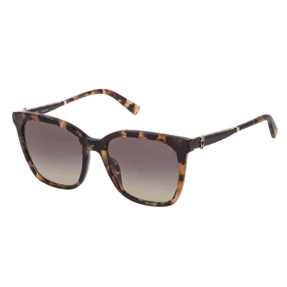 Óculos de Sol Escada Feminino SESA81S