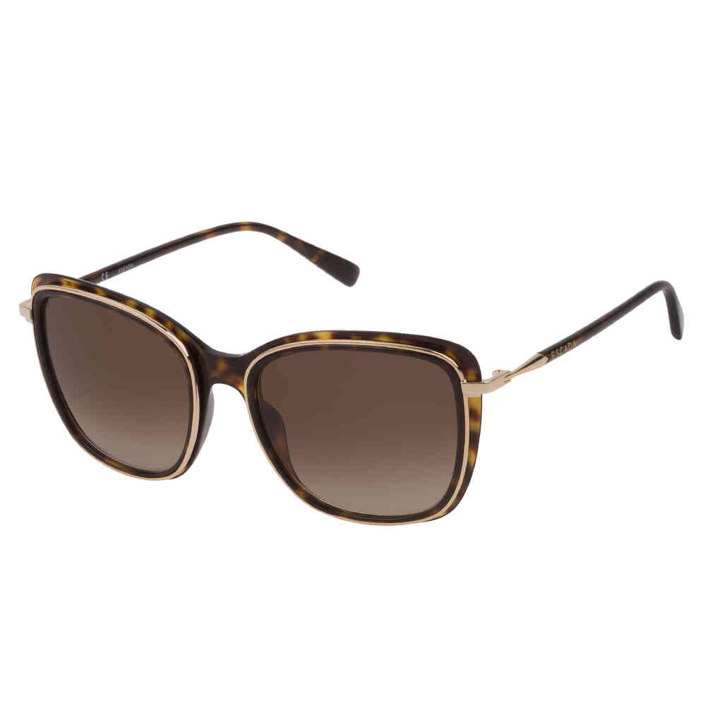 Óculos de Sol Escada Feminino SESB09