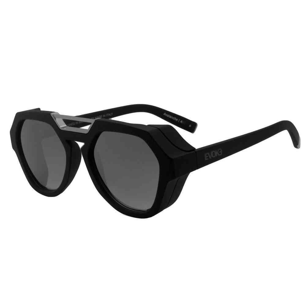 Óculos de Sol Evoke Avalanche Unissex