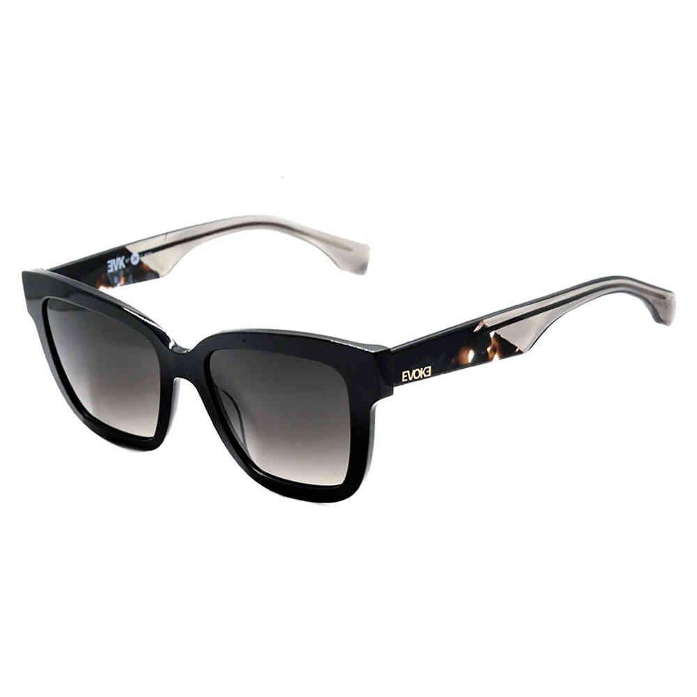 Óculos de Sol Evoke Feminino EVK N° 34