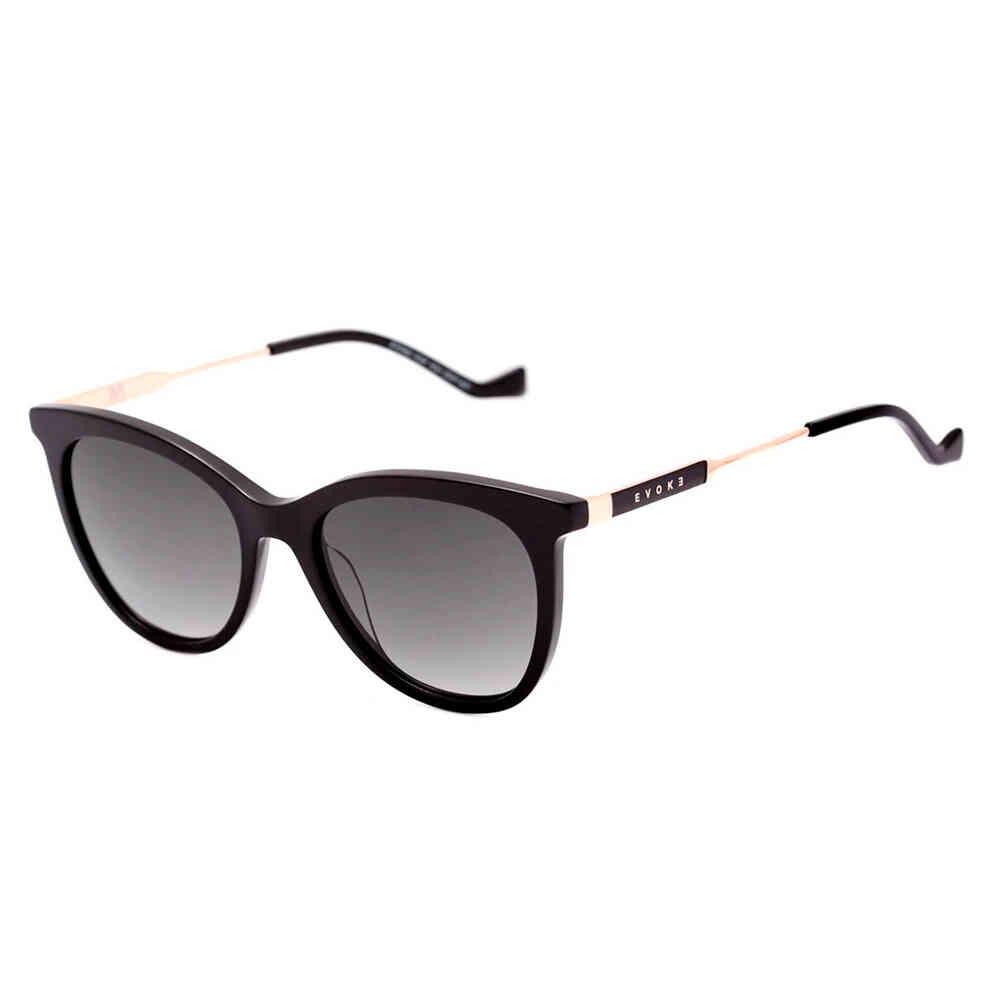 Óculos de Sol Evoke For You Feminino DS47