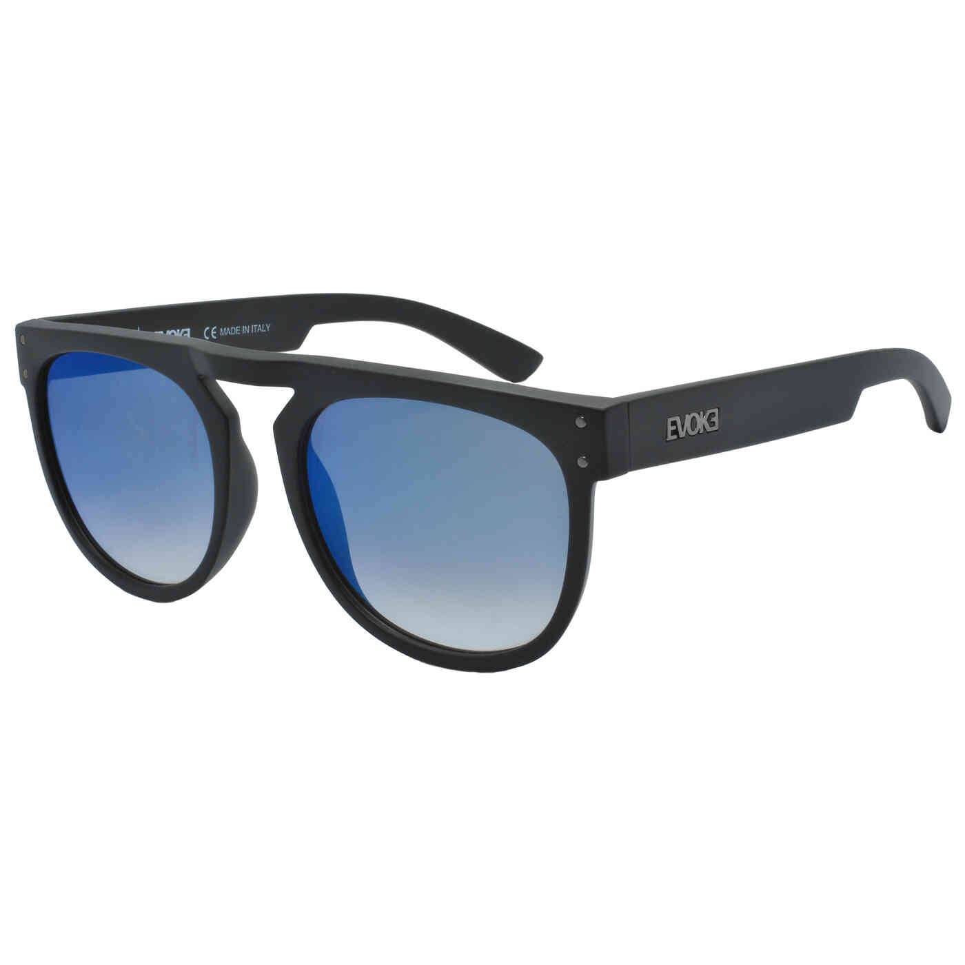 Óculos de Sol Evoke Ghost Masculino