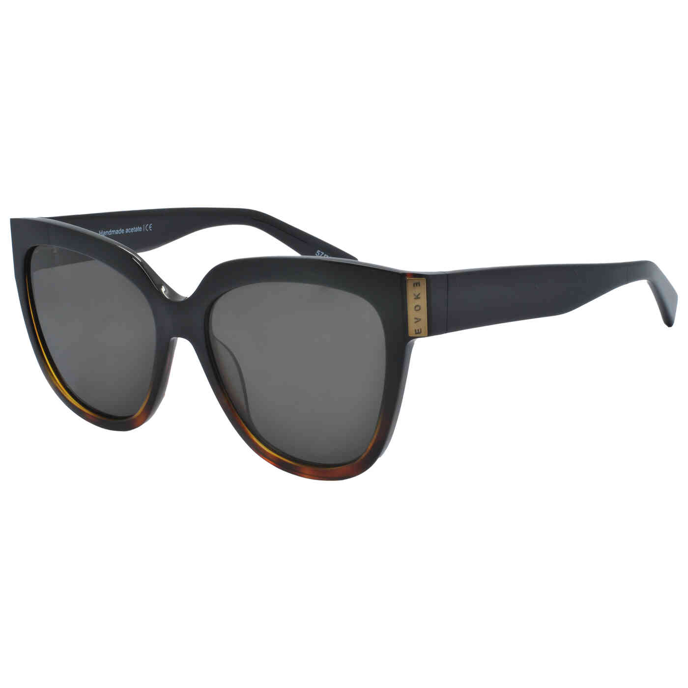 Óculos de Sol Evoke Reveal 3 Polarizado Feminino