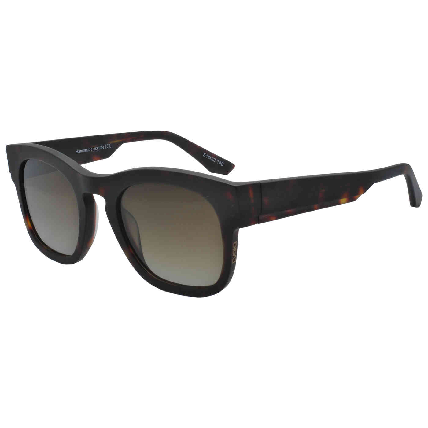 Óculos de Sol Evoke Reverse 2 Polarizado Feminino