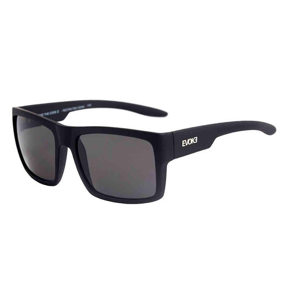Óculos de Sol Evoke The Code II Masculino