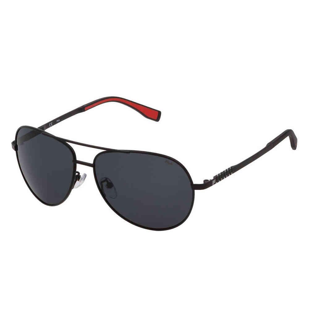Óculos de Sol Fila Aviador Masculino SF8492